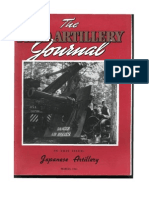 Field Artillery Journal - Mar 1941