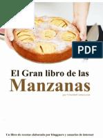 El-Gran-Libro-de-las-Manzanas