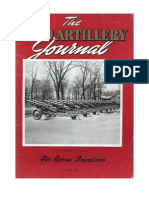 Field Artillery Journal - Jul 1941