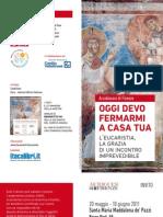 Eucaristia_FIRENZE_invito(4)