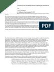 Preofessional Development Adn Practices in Classroom