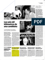 ANPE Rechaza Apoyo Sindicatos Barreda
