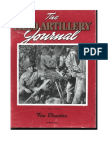 Field Artillery Journal - Mar 1942