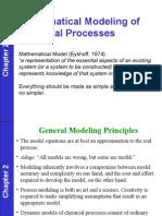 Chapter_2 (Mathematika Models)