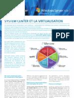 SCCM-et-Virtualisation