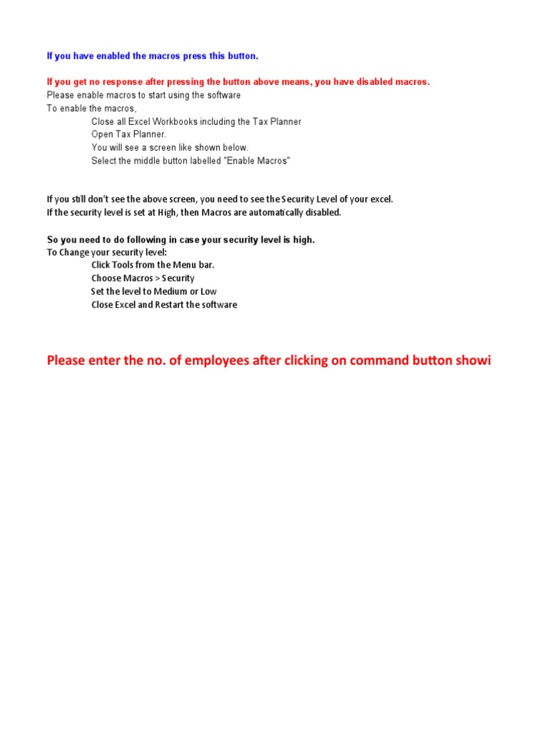 Wages Slip Format product receipt template sample letter of – Wages Slip