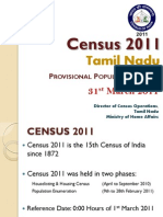 census2011_tn