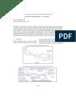 119.PDF Pump Concrete