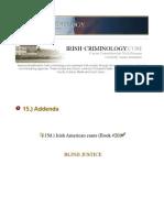 15d. irish American Murders