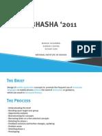 BHASHA_12