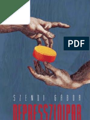a fluoxetin fogyás leállítása