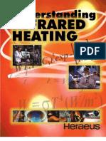 Booklet-Understanding Infrared Heating