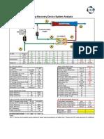 Ruhaak SWRO Pecatu 04 DesignCalc 80068 01 8 PX Power Model Selector