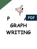 4007096 Paragraph Writing
