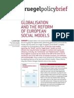 PB200501_SocialModels
