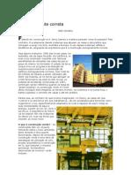 6398012-Construcao-Ecologicamente-Correta (1)