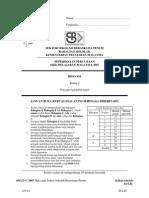 Bio k 2 Percubaan Sbp 2007 PDF September 2 2007-6-46 Pm 648k