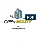 37947528-Open-Realty-Docs-2-5-8