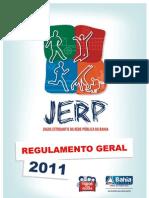 RegulamentoGeraJERP2011