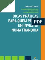 dicasPraticas