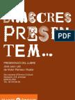 20110601 - Òmnium Cultural - Els dimecres presentem... Amb cara i ulls, de Vïctor Pàmies