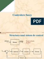 06_ControlereFuzzy