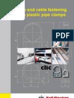 CLIC Brochure E Web