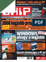 Chip 2009 01