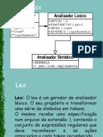 LexYaccApresent