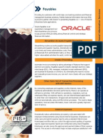 B068_ORACLEPAYABLES