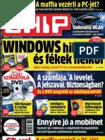 Chip 2009 06
