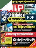 Chip 2009 08