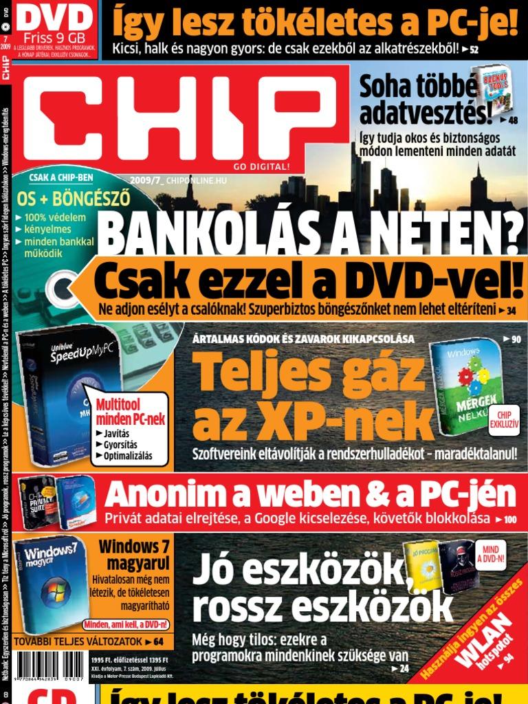Chip 2009 07 861faf2726