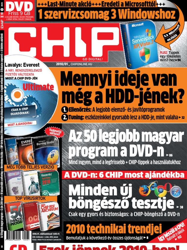 0e0fab23bd84 CHIP 2010 01