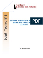 Instituto Chileno de Asfalto