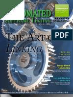 AutomatedSoftwareTestingMagazine_March2011