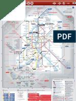 Renfe Metro