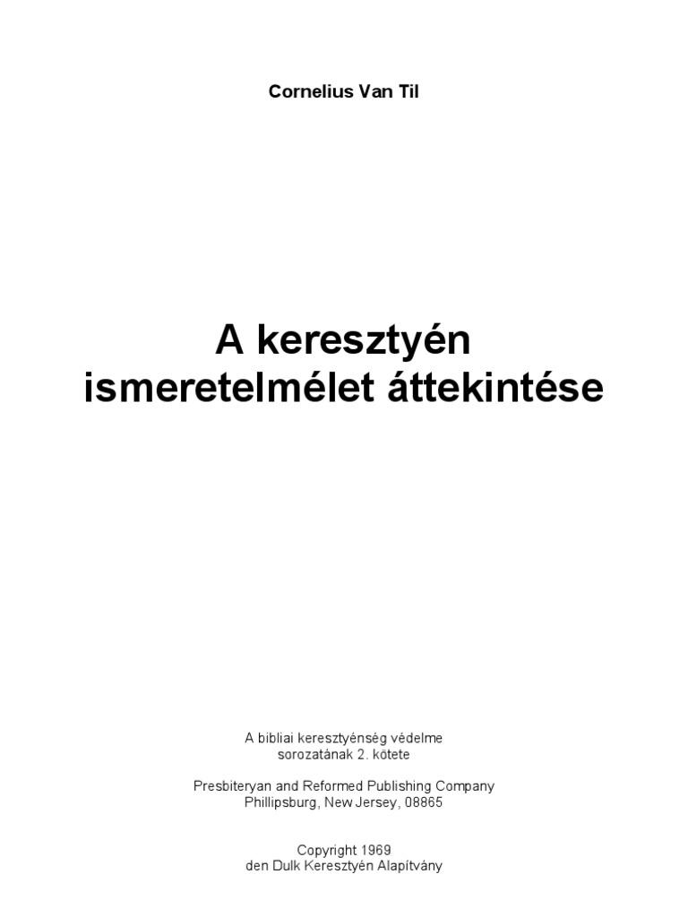 Balogh Jenő: A látás hatalma (Magyar Televízió, ) - kordonoszlop.hu
