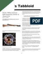 AmmoLand Shooting Sports News May 18th 2011