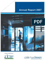 UCIF-Fund (1)