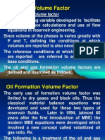 Fluid Properties_ Comprehensive Formation Volume Factor Module