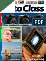 FotoClass 01 Web