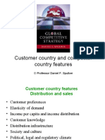 4753_7. Customer Country and Competitor Country Features