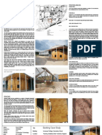 Education Building Project
