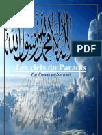Les Clefs Du Paradis
