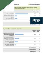 #Agchatoz Rural Media Survey_April11-1