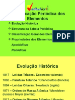 Classificacao Periodica Dos Elementos (1)