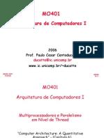 multiprocessadores_01_1s06