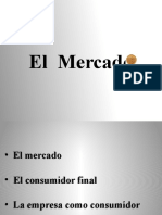 Tema 1-El mercado-David Hidalgo López