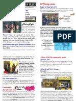 Newsletter Vol1 No5 inline